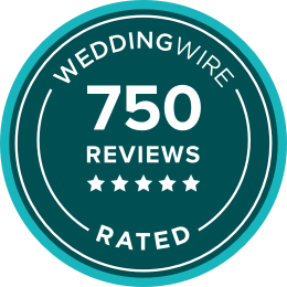 logo-weddingwire