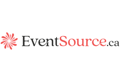 logo-eventsource