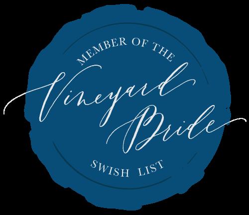 Swish List Member