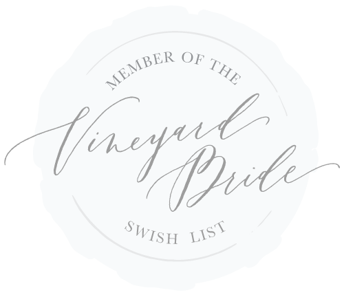Swish List Member