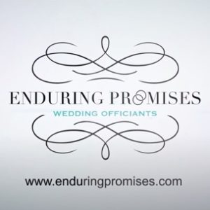What's Enduring Promises All About?