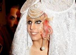 Lady Gaga or Carrie Underwood?