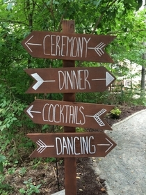 Top 5 Wedding Planning Do-overs