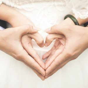 How to Choose Your Wedding Officiant